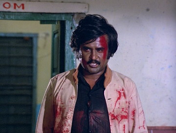 sattam oru vilayattu movie